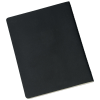 """View Image 2 of 3 of Moleskine Cahier Subject Notebook - 10"""" x 7-1/2"""""""