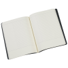 """View Image 3 of 3 of Moleskine Cahier Subject Notebook - 10"""" x 7-1/2"""""""