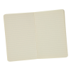 """View Image 3 of 3 of Moleskine Volant Ruled Notebook - 5-1/2"""" x 3-1/2"""""""