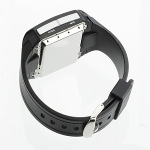 Game Changer Bluetooth Digital Watch Image 2 of 3