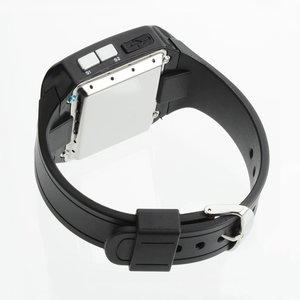 Game Changer Bluetooth Digital Watch Image 3 of 3