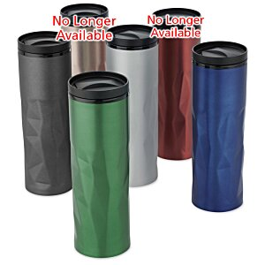 Torino Travel Tumbler - 14 oz. Image 1 of 2