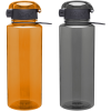 View Extra Image 2 of 2 of h2go Pismo Sport Bottle - 28 oz.