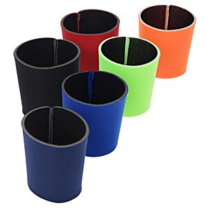 Comfort Grip Cup Sleeve Image 1 of 1
