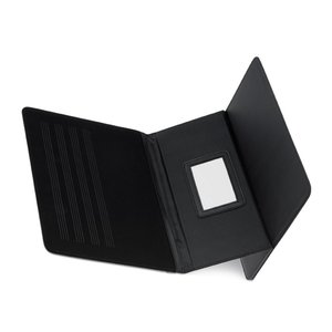 Revel Tablet Stand - Leather Image 3 of 3