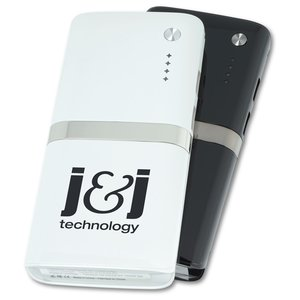 Fidus Power Bank - 11000 mAh Image 3 of 6