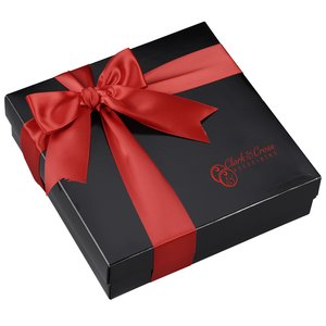 4-Way Gift Box - Gourmet Confections Image 1 of 2