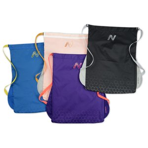 New Balance Minimus Sportpack Image 1 of 4