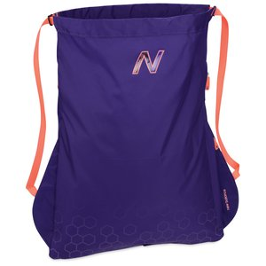 New Balance Minimus Sportpack Image 4 of 4