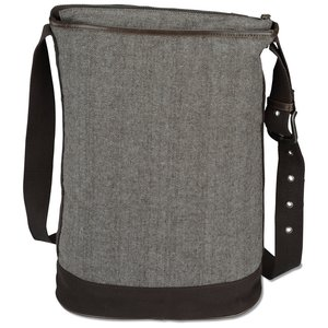 Cutter & Buck Pacific Fremont Bucket Tote Image 1 of 1
