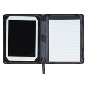 Cutter & Buck Pacific Fremont Tech Pad