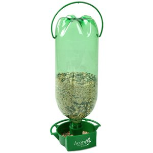 Soda Bottle Bird Feeder Image 2 of 2
