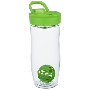 Nutri Tritan Shaker Bottle - 24 oz. Image 1 of 2