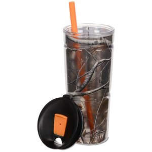 Bubba Realtree Envy Tumbler - 24 oz. Image 1 of 1