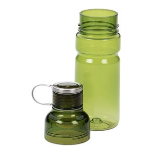 OXO Two Top Bottle - 24 oz. Image 2 of 3