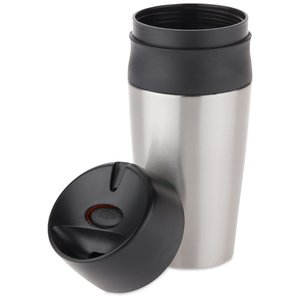 OXO Liquiseal Vacuum Tumbler - 14.5 oz. Image 1 of 1