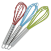 View Extra Image 1 of 2 of Whip It Colorful Whisk