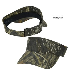 Camo Visor Image 1 of 2