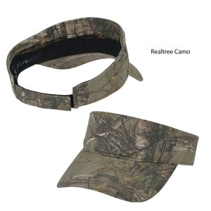 Camo Visor Image 2 of 2