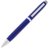 View Extra Image 1 of 4 of Estilo Stylus Twist Metal Pen - 24 hr