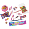 View Extra Image 1 of 2 of Nostalgic Candy Mix - 80's