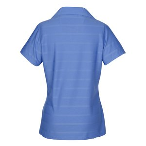 Slazenger Prestigous Polo - Ladies' Image 2 of 2