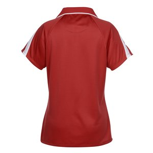 Slazenger Sphere Polo - Ladies' Image 2 of 2