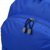 View Image 2 of 3 of Campus Backpack