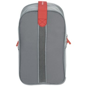 New Balance Shoe Bag Image 1 of 2