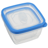 View Extra Image 1 of 2 of Square Food Container Set