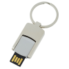 View Image 3 of 3 of Tacoma USB Drive - 8GB