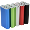 View Image 2 of 5 of Stockton Power Bank - 24 hr