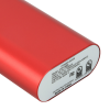 View Image 6 of 7 of Stockton Power Bank with Pouch