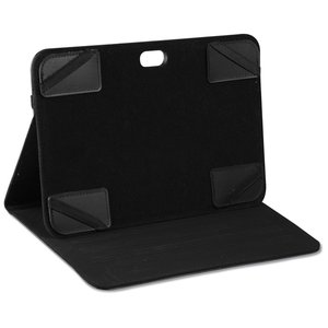 Boost Tablet Stand Image 1 of 4