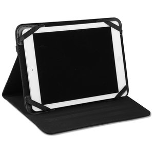 Boost Tablet Stand Image 3 of 4