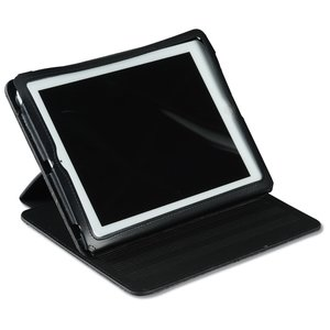 Kendall iPad Stand