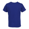 View Extra Image 1 of 2 of American Apparel Fine Jersey T-Shirt - Toddler - Colors