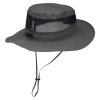 View Extra Image 1 of 1 of Columbia Bora Bora Booney Hat