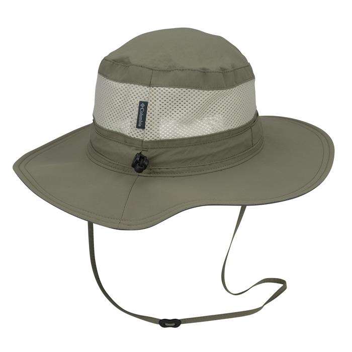 Columbia Sportswear Bora Bora Booney Ii Sun Hats: #126154-24HR Is No Longer Available