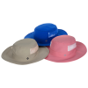 View Extra Image 1 of 2 of Columbia Bora Bora Booney Jr. Hat - Youth