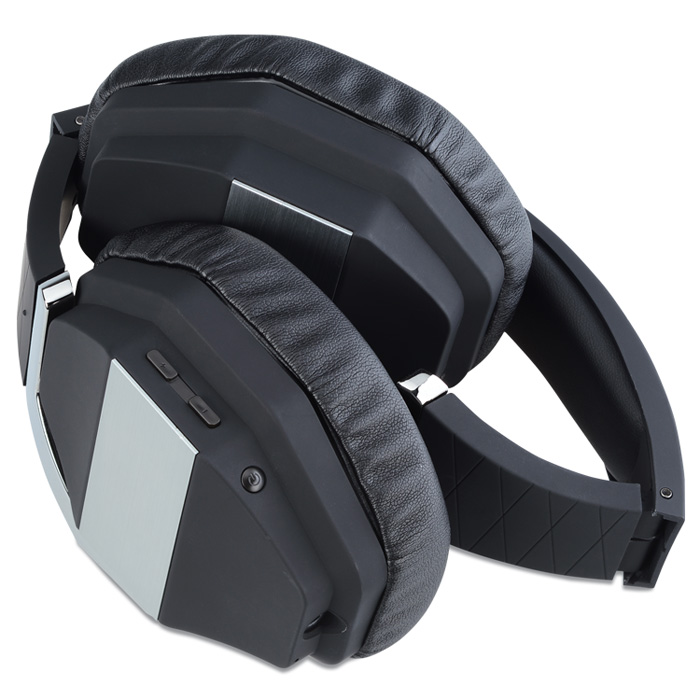 1 optimus bluetooth headphones (item no 126481) from only $67 75  at gsmx.co