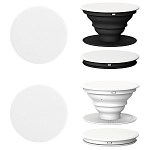 PopSockets Phone Stand - Full Color Image 9 of 9