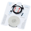 View Extra Image 7 of 7 of PopSockets PopGrip PopPack