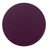 View Image 2 of 8 of PopSockets PopGrip - Jewel - Full Color