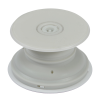 View Image 3 of 8 of PopSockets PopGrip - Jewel - Full Color