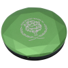 View Extra Image 1 of 7 of PopSockets PopGrip - Diamond