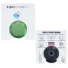 View Extra Image 4 of 7 of PopSockets PopGrip - Diamond