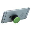 View Extra Image 5 of 7 of PopSockets PopGrip - Diamond