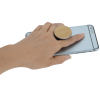 View Image 6 of 11 of PopSockets PopGrip - Wood Grain