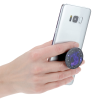 View Extra Image 3 of 5 of PopSockets PopGrip - Galaxy - Full Color